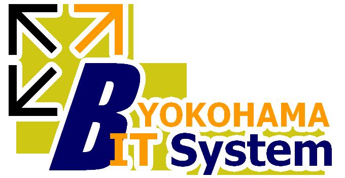 株式会社 横浜ビットシステム