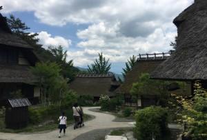 2017_saiko_01
