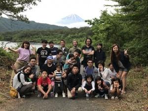 2017_saiko_10
